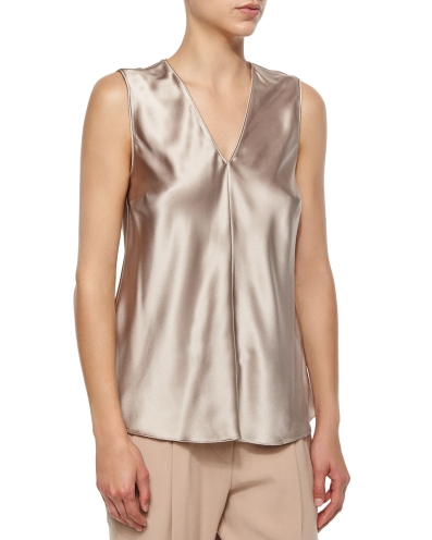 brunello-cucinelli-satin-v-neck-bias-cut-tank-product-1-296702552-normal-1