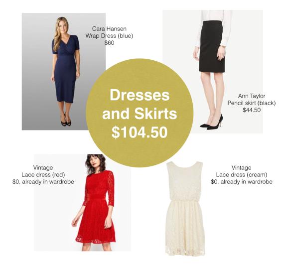 dresses.png