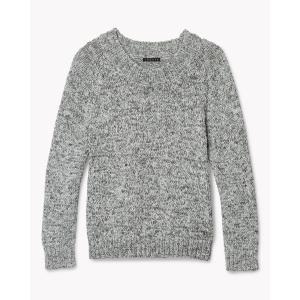 theory-carob-mix-serino-sweater-brown-product-3-075508376-normal