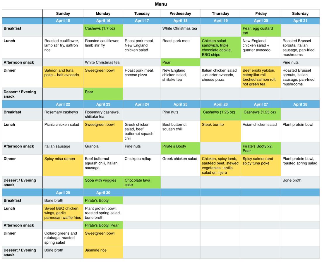 april 15-30 menu.png