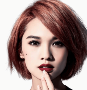 short-asian-hairstyles-21