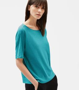 eileen-fisher-JASPER-Organic-Linen-Cotton-Elbow-sleeve-Top.jpg